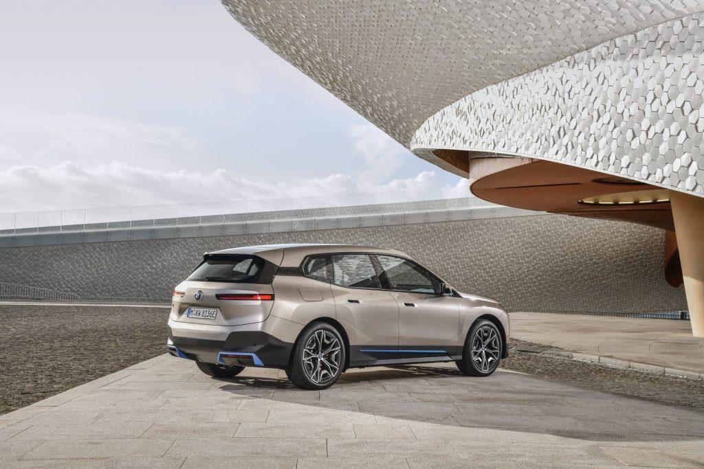 BMW-iX-18-1024x683 BMW iX: O viziune se transformă în realitate
