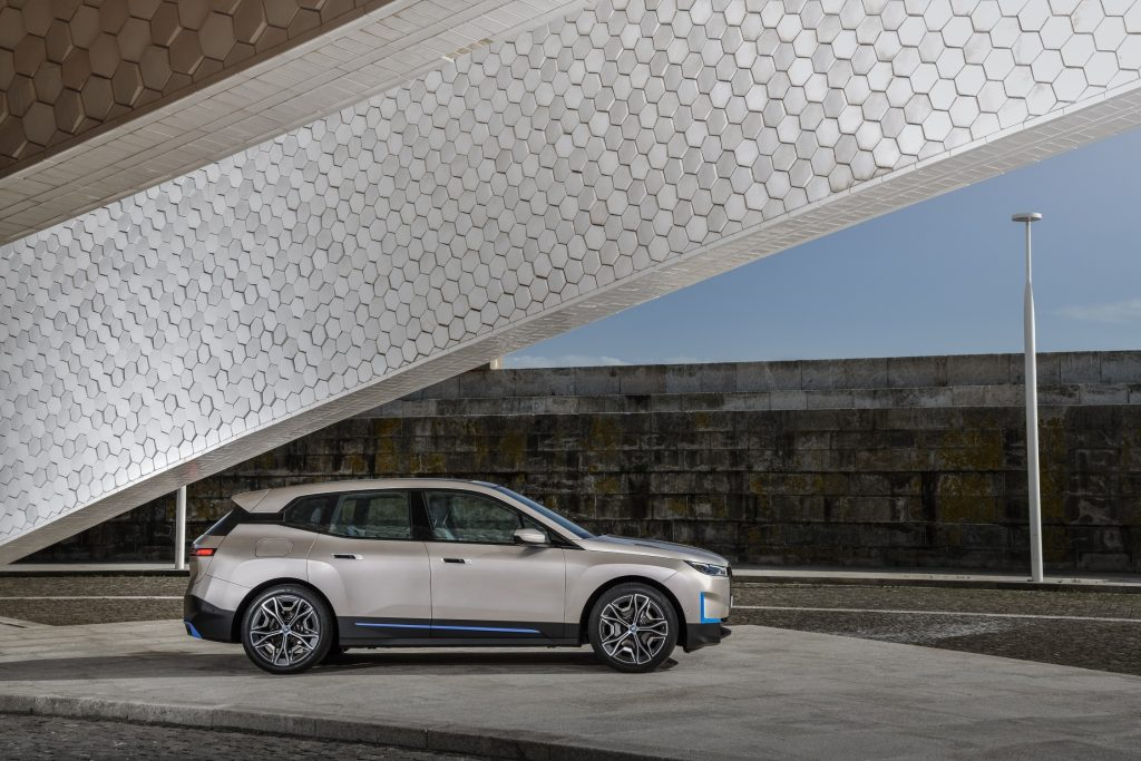 BMW-iX-19-1024x683 BMW iX: O viziune se transformă în realitate