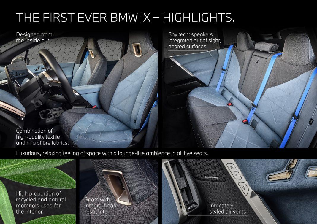 BMW-iX-4-1068x755 BMW iX: O viziune se transformă în realitate