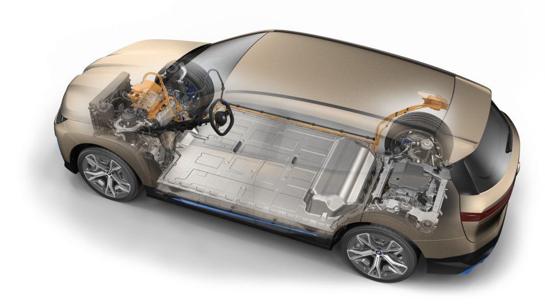 BMW-iX-7-1068x601 BMW iX: O viziune se transformă în realitate