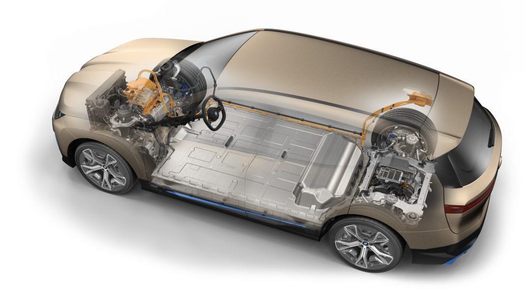 BMW-iX-8-1068x601 BMW iX: O viziune se transformă în realitate