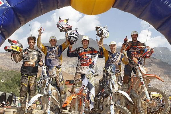 Jonny-Walker-KTM-Factory-Racing-2 Jonny Walker și KTM, parteneriat la capăt de drum