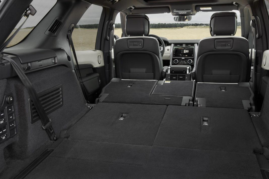 Land-Rover-Discovery-facelift-14-1068x712 Land Rover Discovery a primit un facelift