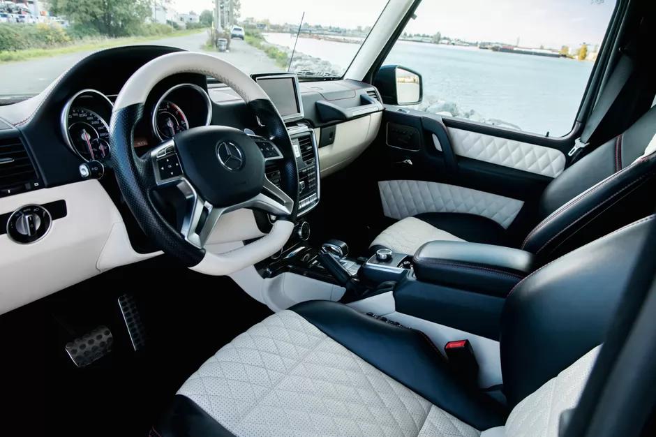 image_2020-11-05_151920 Mercedes-Benz G63 AMG 6×6, investiție în pandemie