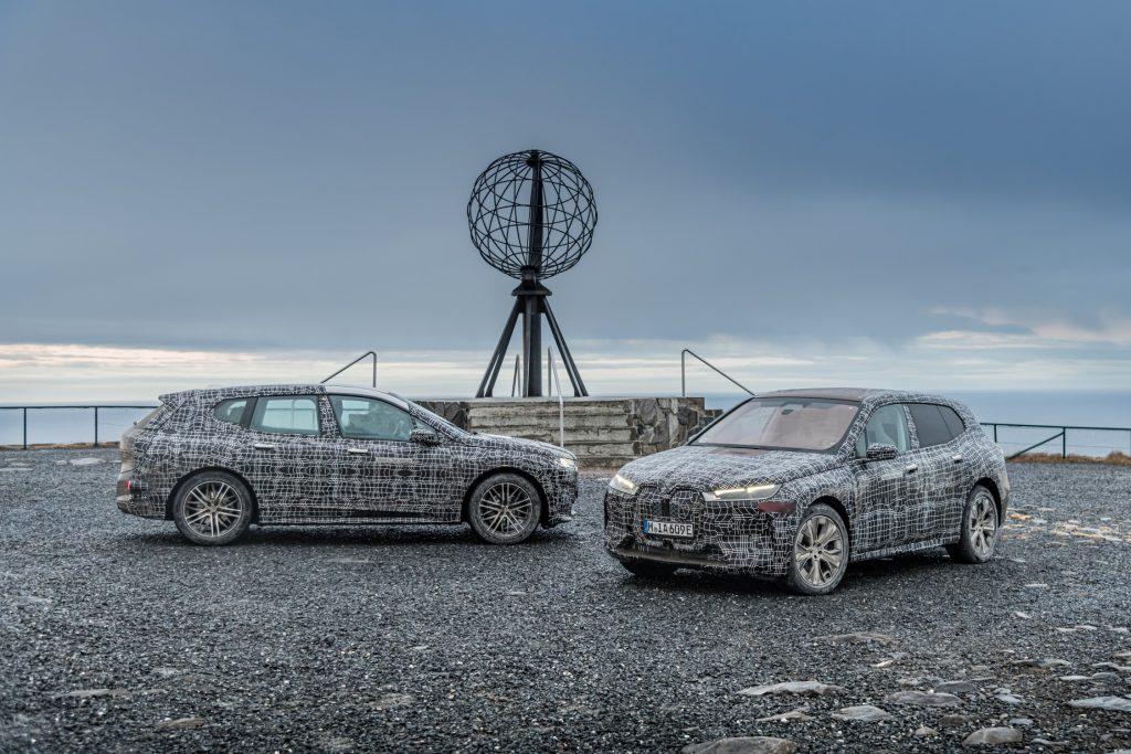 P90409328_lowRes_the-first-bmw-ix-tes-1024x683 BMW iX face teste la Capul Nord