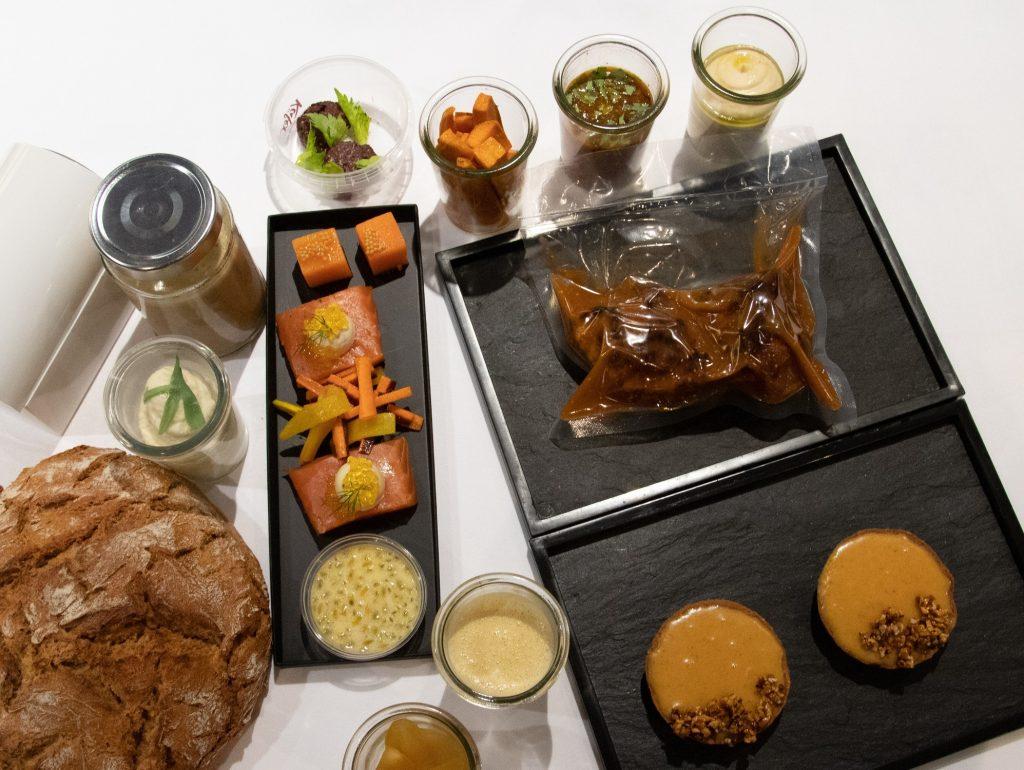 P90410463_lowRes_once-a-day-star-chef-1024x770 Clasice culinare și auto, experiență de top