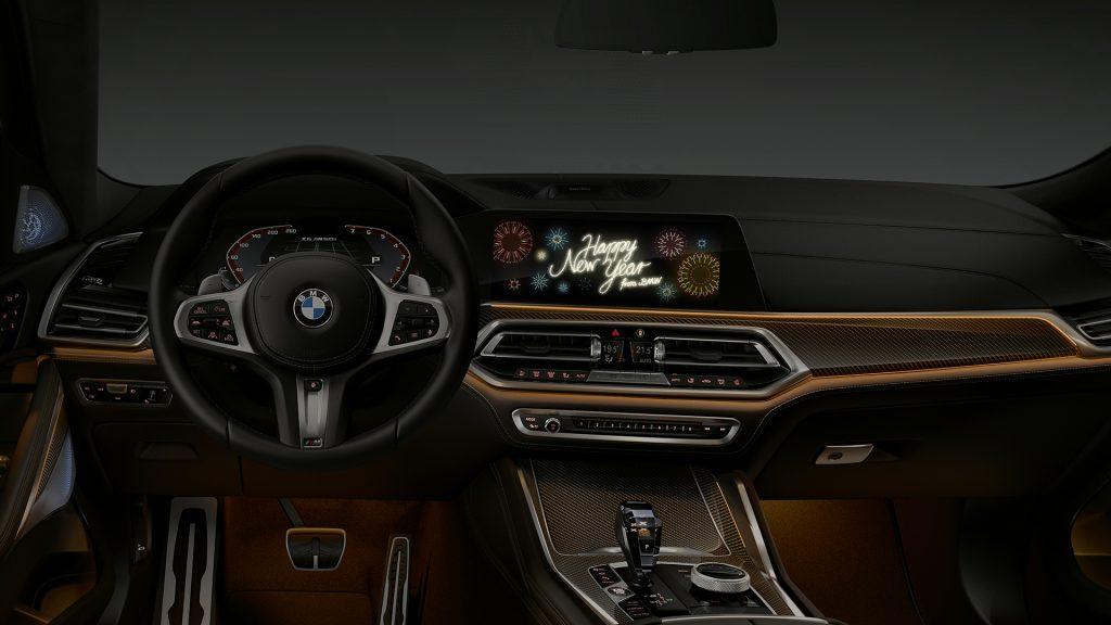 P90411049_highRes_bmw-festive-app-new--1024x576 BMW te introduce în atmosfera Sărbătorilor!