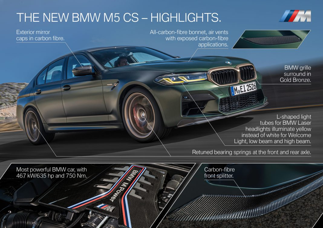 BMW-M5-CS-8-1068x755 BMW M5 CS, un M al superlativelor