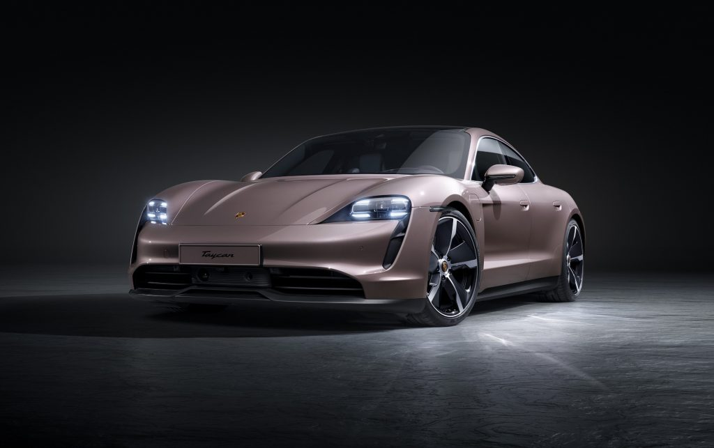 P21_0055_a5_rgb-1024x643 Porsche extinde gama de modele Taycan