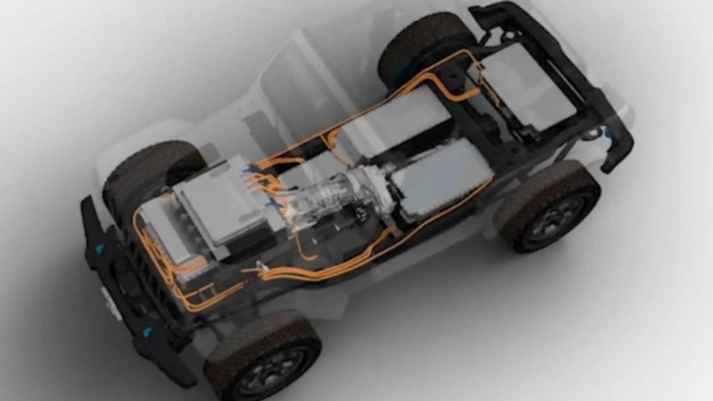 image_2021-02-09_165933-1024x576 Jeep Wrangler Electric Concept, primul teaser