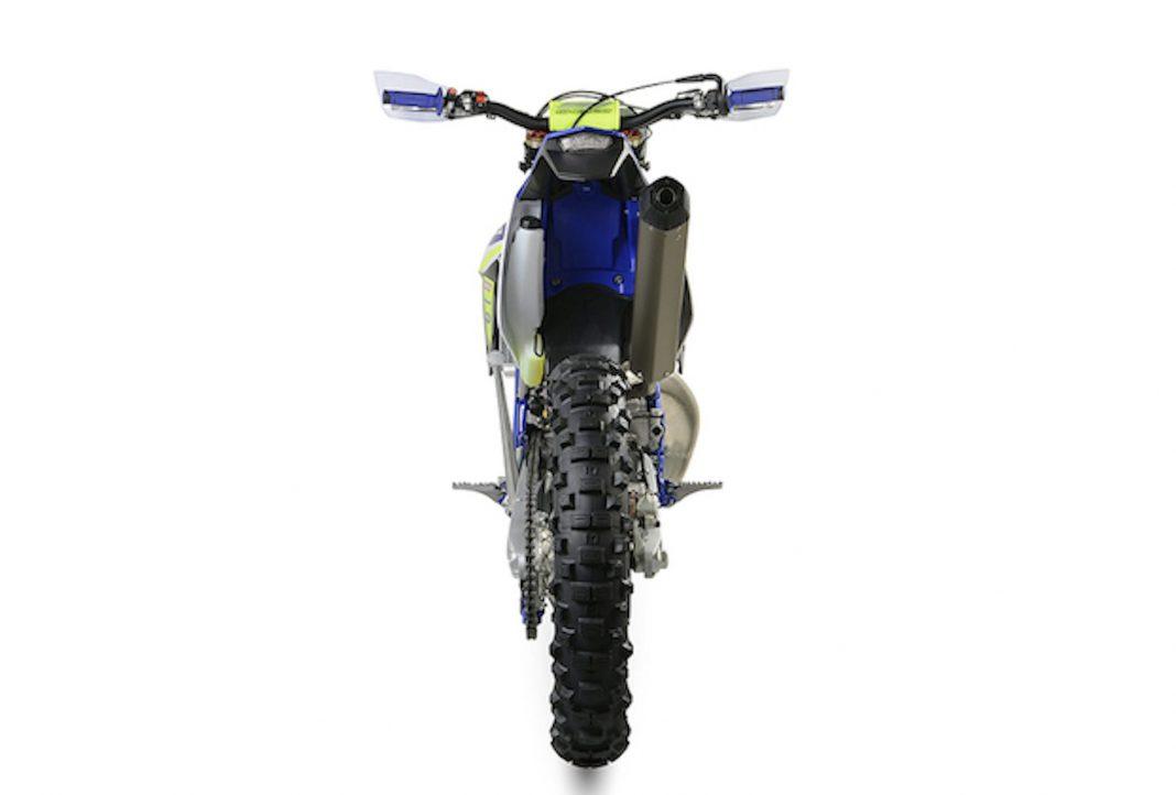 300-SE-2T-2021-1068x722 Sherco in Bucuresti prin Motoexpert