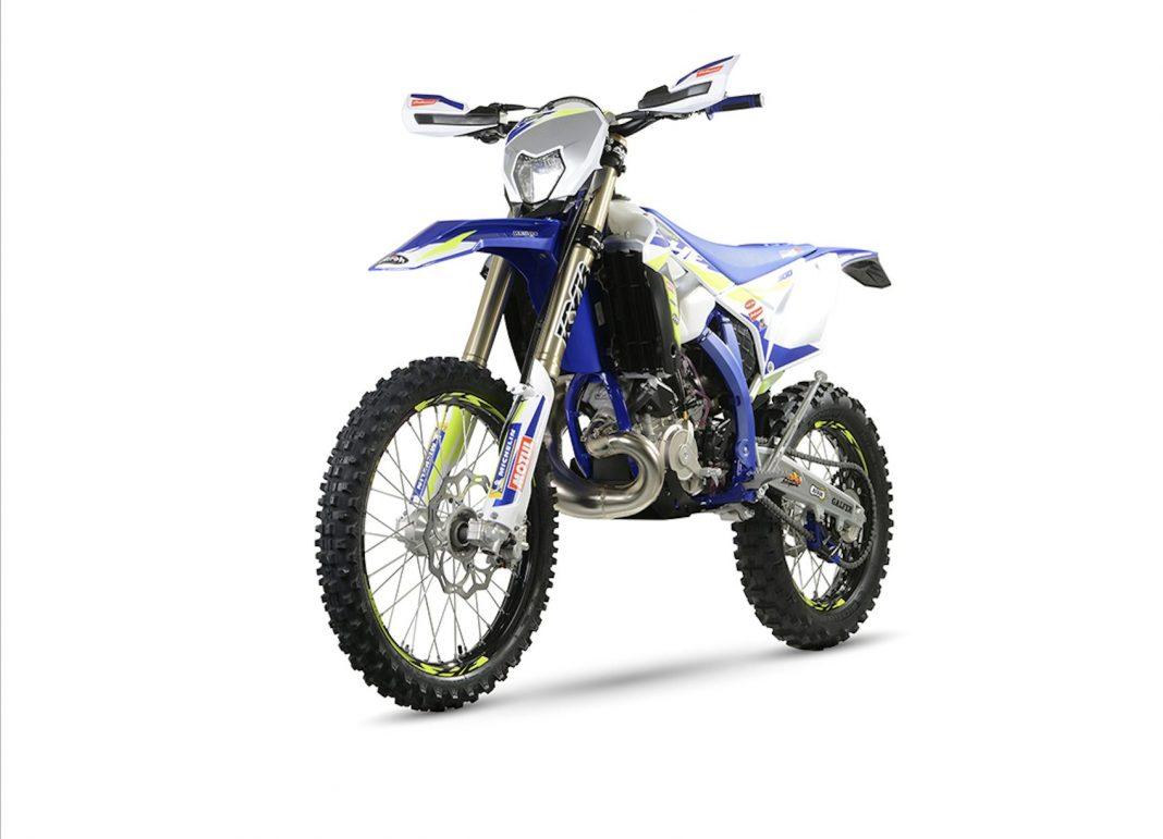 SHERCO-ENDURO-2021-1068x771 Sherco in Bucuresti prin Motoexpert