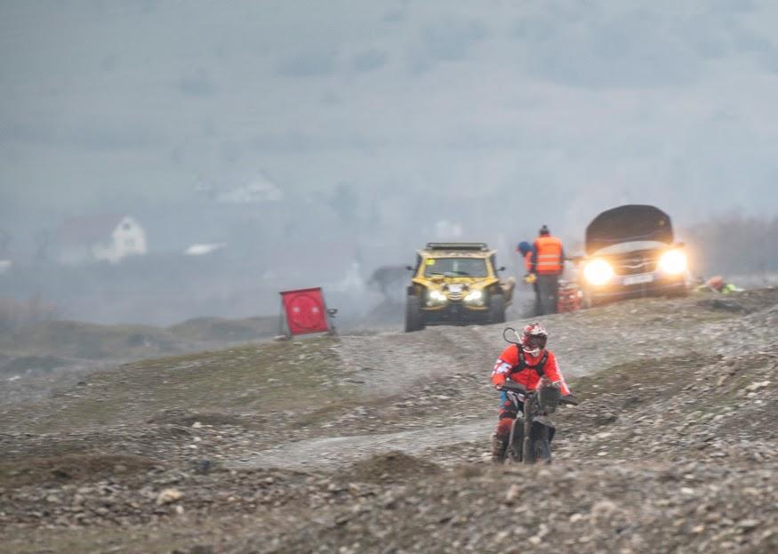 Baja-Transilvania-11 Baja Transilvania 2021, rally-raid spectacol