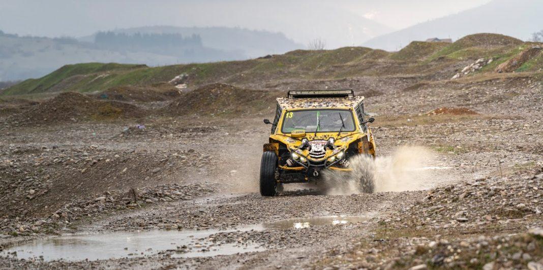 Baja-Transilvania-12-1068x532 Baja Transilvania 2021, rally-raid spectacol