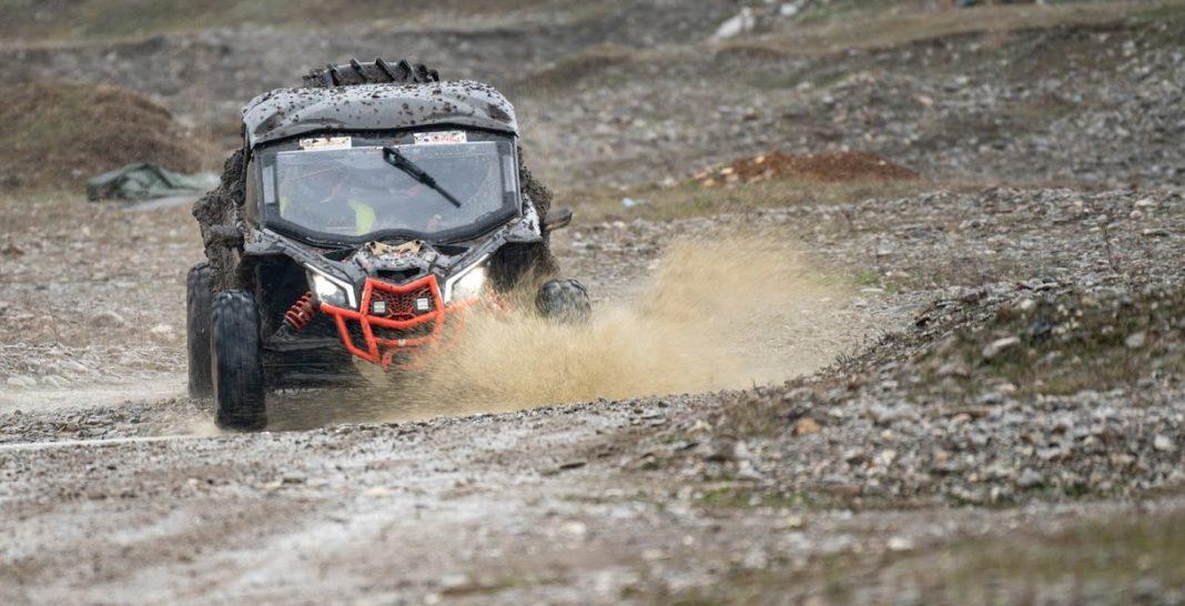 Baja-Transilvania-13-1068x546 Baja Transilvania 2021, rally-raid spectacol