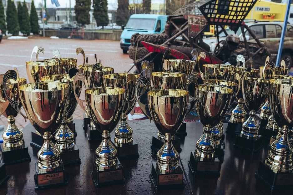 Baja-Transilvania-17 Baja Transilvania 2021, rally-raid spectacol