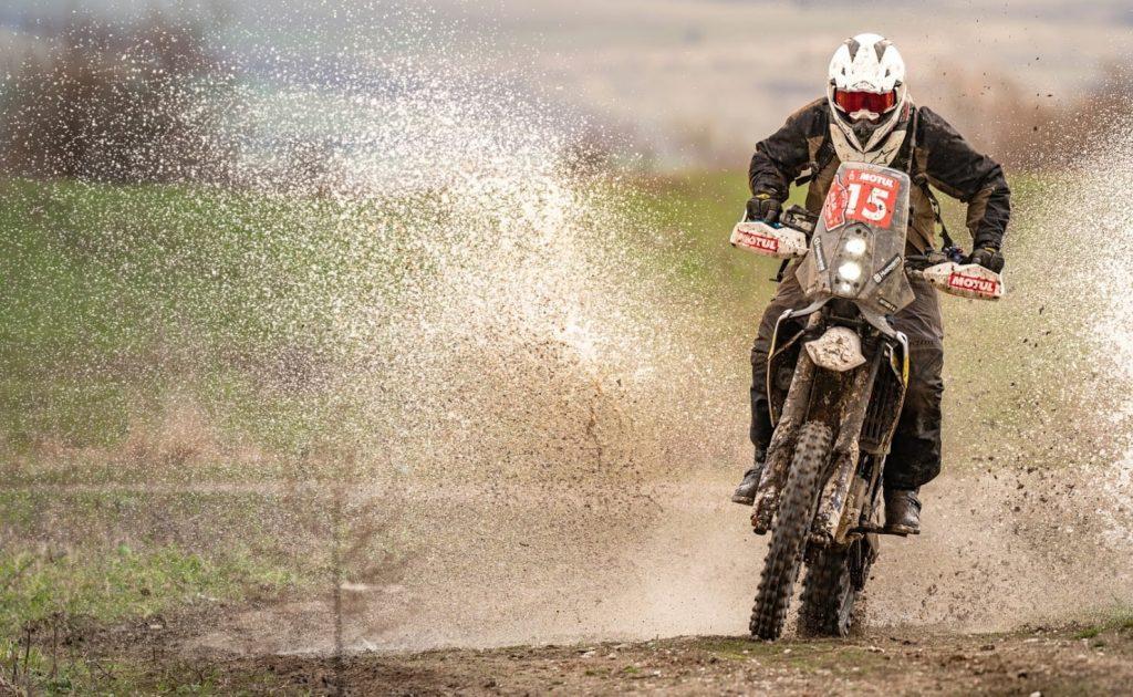 Baja-Transilvania-3-1024x630 Baja Transilvania 2021, rally-raid spectacol