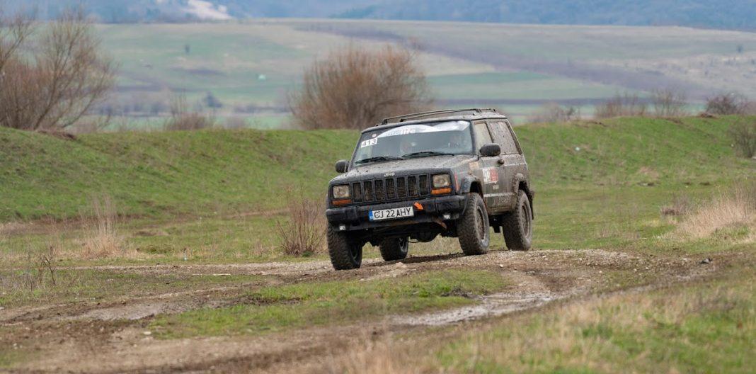 Baja-Transilvania-8-1068x528 Baja Transilvania 2021, rally-raid spectacol