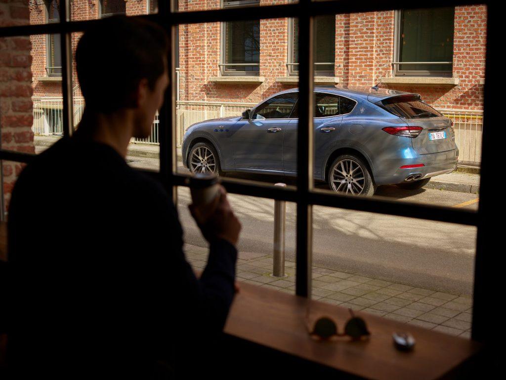Levante-Hibrid_2-1024x769 Levante, primul SUV hibrid Maserati