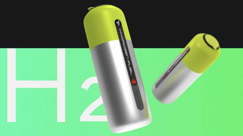 Segway-Apex-H2-Concept_2-1024x576 Segway Apex H2 Concept își arată fața