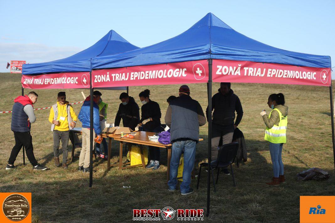 cupa-caianu-mic-2021-off-road-trial-bestride154-1068x712 Cupa Caianu Mic 2021, spectacol off-road si responsabilitate sociala