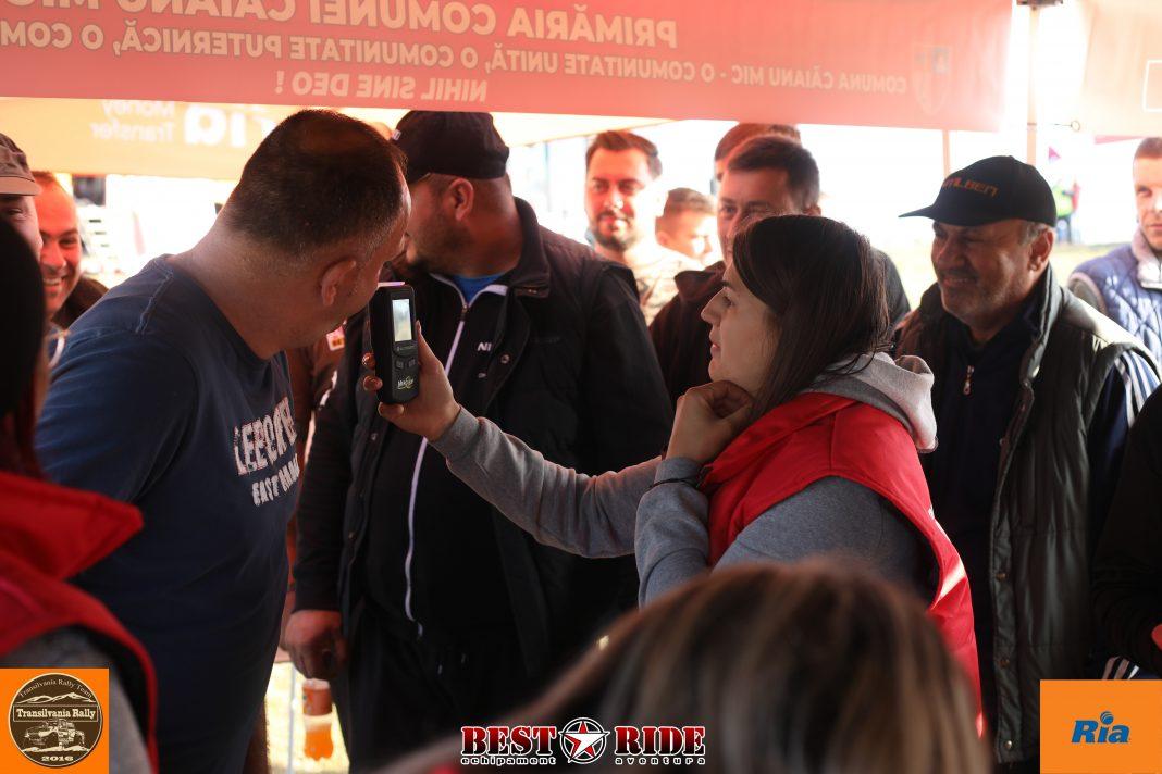 cupa-caianu-mic-2021-off-road-trial-bestride156-1068x712 Cupa Caianu Mic 2021, spectacol off-road si responsabilitate sociala