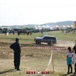 cupa-caianu-mic-2021-off-road-trial-bestride161-150x150 Cupa Caianu Mic 2021, spectacol off-road si responsabilitate sociala