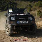 cupa-caianu-mic-2021-off-road-trial-bestride162-150x150 Cupa Caianu Mic 2021, spectacol off-road si responsabilitate sociala