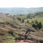 cupa-caianu-mic-2021-off-road-trial-bestride163-150x150 Cupa Caianu Mic 2021, spectacol off-road si responsabilitate sociala
