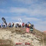 cupa-caianu-mic-2021-off-road-trial-bestride164-150x150 Cupa Caianu Mic 2021, spectacol off-road si responsabilitate sociala