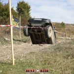 cupa-caianu-mic-2021-off-road-trial-bestride165-150x150 Cupa Caianu Mic 2021, spectacol off-road si responsabilitate sociala