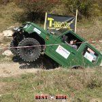 cupa-caianu-mic-2021-off-road-trial-bestride166-150x150 Cupa Caianu Mic 2021, spectacol off-road si responsabilitate sociala