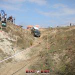 cupa-caianu-mic-2021-off-road-trial-bestride169-150x150 Cupa Caianu Mic 2021, spectacol off-road si responsabilitate sociala