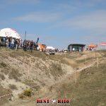 cupa-caianu-mic-2021-off-road-trial-bestride170-150x150 Cupa Caianu Mic 2021, spectacol off-road si responsabilitate sociala