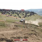 cupa-caianu-mic-2021-off-road-trial-bestride171-150x150 Cupa Caianu Mic 2021, spectacol off-road si responsabilitate sociala