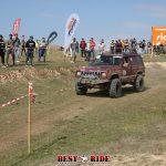 cupa-caianu-mic-2021-off-road-trial-bestride172-150x150 Cupa Caianu Mic 2021, spectacol off-road si responsabilitate sociala