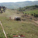 cupa-caianu-mic-2021-off-road-trial-bestride173-150x150 Cupa Caianu Mic 2021, spectacol off-road si responsabilitate sociala