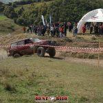 cupa-caianu-mic-2021-off-road-trial-bestride174-150x150 Cupa Caianu Mic 2021, spectacol off-road si responsabilitate sociala