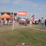 cupa-caianu-mic-2021-off-road-trial-bestride175-150x150 Cupa Caianu Mic 2021, spectacol off-road si responsabilitate sociala