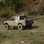 cupa-caianu-mic-2021-off-road-trial-bestride179-150x150 Cupa Caianu Mic 2021, spectacol off-road si responsabilitate sociala