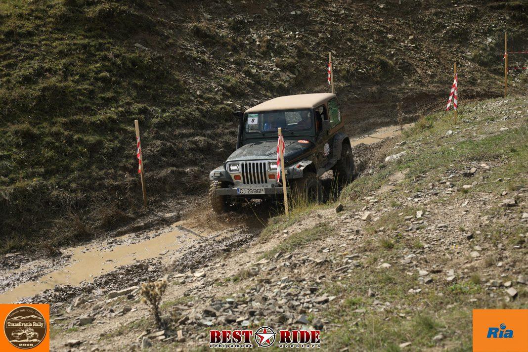 cupa-caianu-mic-2021-off-road-trial-bestride182-1068x712 Cupa Caianu Mic 2021, spectacol off-road si responsabilitate sociala