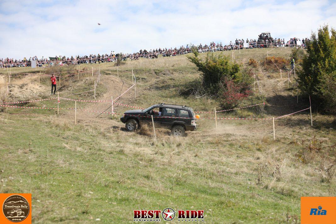 cupa-caianu-mic-2021-off-road-trial-bestride186-1068x712 Cupa Caianu Mic 2021, spectacol off-road si responsabilitate sociala