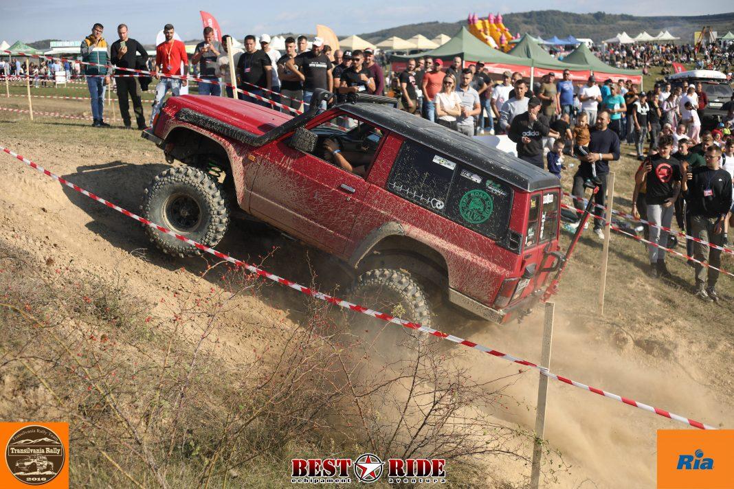 cupa-caianu-mic-2021-off-road-trial-bestride190-1068x712 Cupa Caianu Mic 2021, spectacol off-road si responsabilitate sociala
