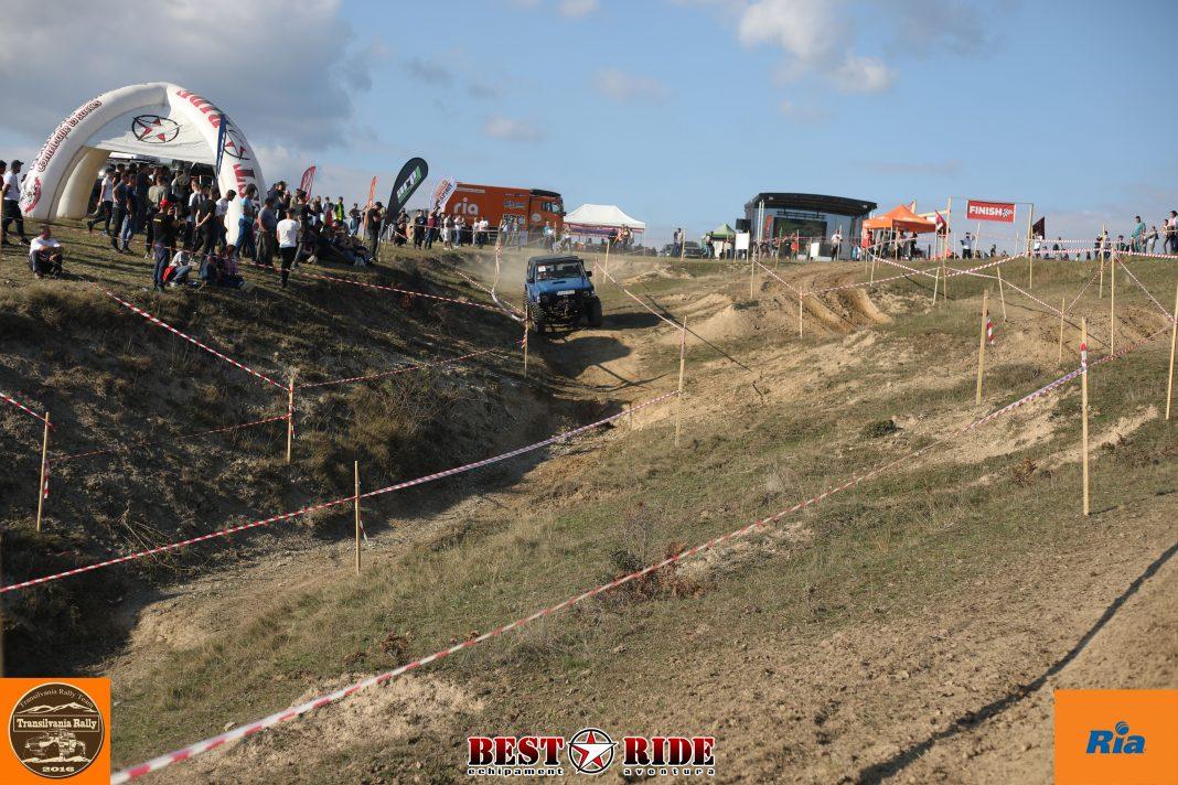 cupa-caianu-mic-2021-off-road-trial-bestride192-1068x712 Cupa Caianu Mic 2021, spectacol off-road si responsabilitate sociala
