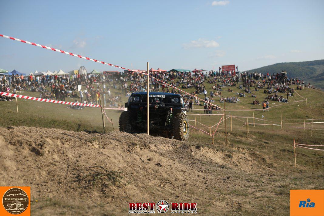 cupa-caianu-mic-2021-off-road-trial-bestride193-1068x712 Cupa Caianu Mic 2021, spectacol off-road si responsabilitate sociala