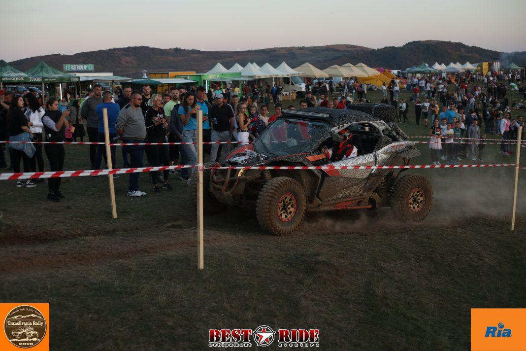 cupa-caianu-mic-2021-off-road-trial-bestride199-1068x712 Cupa Caianu Mic 2021, spectacol off-road si responsabilitate sociala
